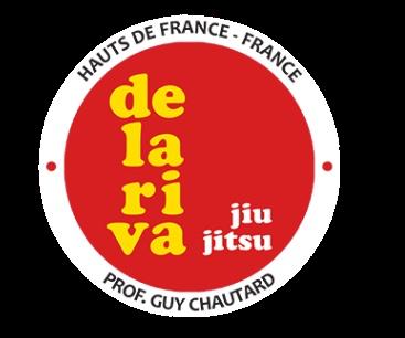Logo AAM Affiliation.png