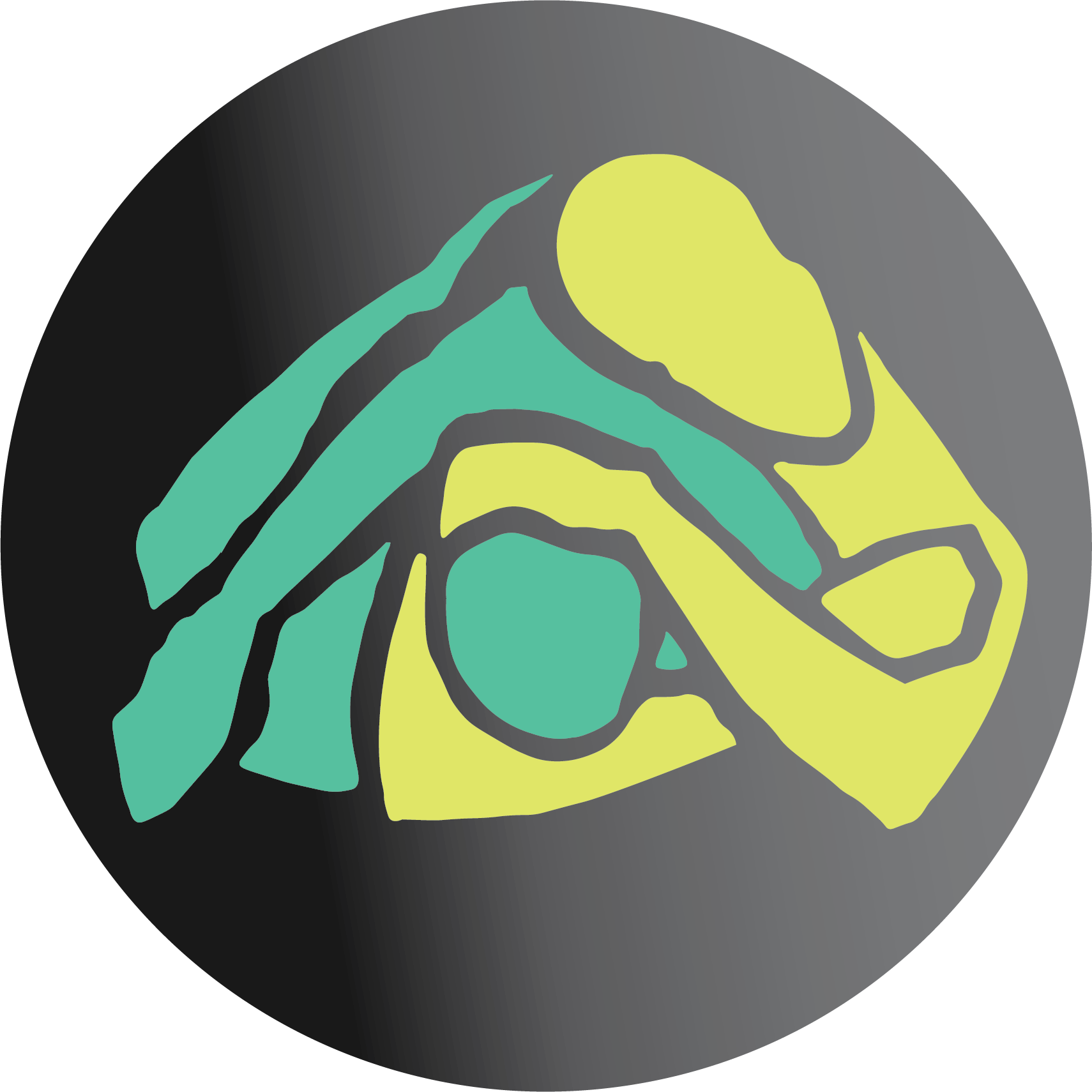 Logo rond5.png
